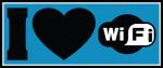 I-love-WIFI