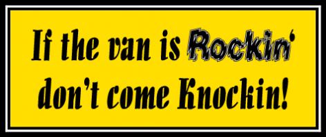 If-this-van-i-Rockin-002