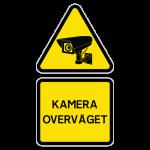 Kamera-Overvågning-001