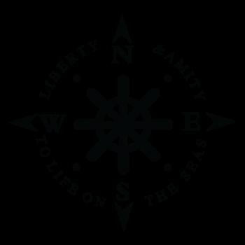 Kompas-Nautical