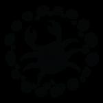 Krabbe-001
