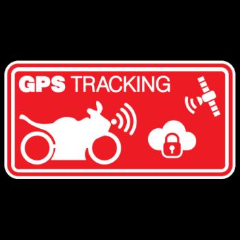 Mc-Gps-Alarm