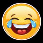 Meget-glad-smiley