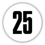 Nummercirkel-hvid-med-skygge