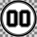 Nummercirkel-sticker-00-med-checkerboard