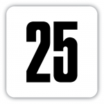 Nummerkvadrat-hvid-med-skygge