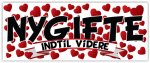 Nygifte