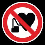 Pacemaker-forbudt-cirkel