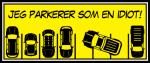 Parkerer-som-en-idiot