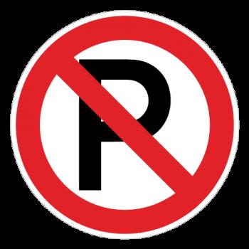 Parkering-Forbudt-cirkel-002