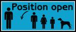 Position-open