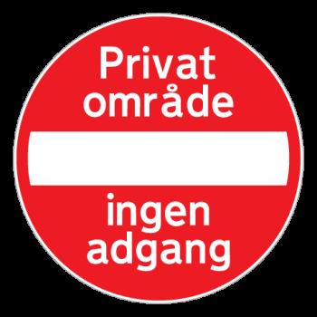 Privat-område-004