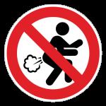 Prut-forbudt-cirkel