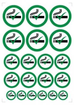 Rygning-Tilladt-001
