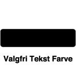 Showplates-Valgfri-tekst-farve-sort1