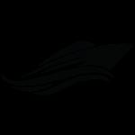 Speedbåd-001