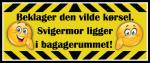Svigermor-001