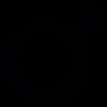 Symbol1-mand-FS