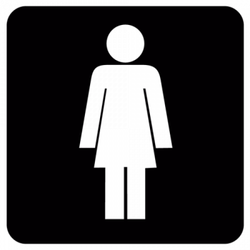 Symbol2-DametoiletFS