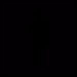 Symbol2-HerretoiletFS