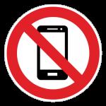 Telefon-forbudt-cirkel