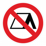 Telte-forbudt-cirkel