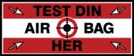 Test-din-Airbag