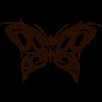 TribalButterfly107
