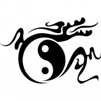 Tribaldragon205