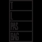 VaegttavleT-L-PAS-BAG