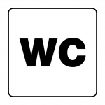 WC-001