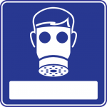 andedraetsvaern-001