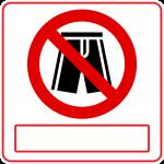 badetoj-forbudt