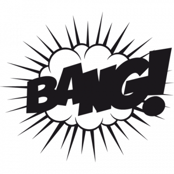bang-001-wallstickers