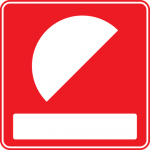 branddor-001
