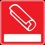 brandtaeppe-001