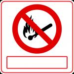 brug-af-aben-ild-forbudt