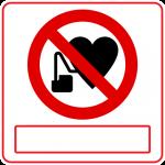 brugere-af-pacemaker-ingen-adgang