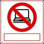 computer-forbudt-001