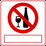 drikkevare-forbudt-001
