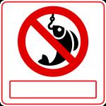 fiskeri-forbudt-001