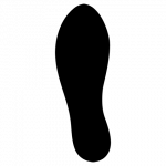 fodspor-unisex001