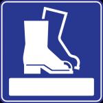 fodvaern-001