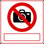 fotografering-forbudt-001
