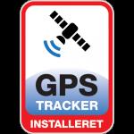 gps-tracker-001-2