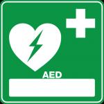 hjertestarter-001