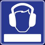 horevaern-001