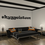 hygge-i-stuen-475px