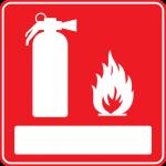 ildslukker-001