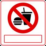 mad-og-drikke-forbudt-001